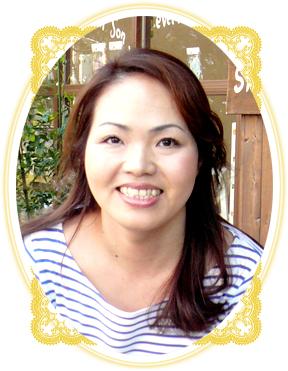 自分らしいスタイルで横浜・都筑の生活を楽しむ素敵な女性~ツヅキネーゼ【vol.11 あだちパン 足立美奈子さん】