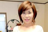 自分らしいスタイルで横浜・都筑の生活を楽しむ素敵な女性~ツヅキネーゼ【vol.11 あだちパン 足立美奈子さん紹介の、プライベートエステサロンSoinne(ソワンヌ)の水野貴美子さん】
