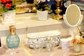 自分らしいスタイルで横浜・都筑の生活を楽しむ素敵な女性~ツヅキネーゼ【vol.11 あだちパン 足立美奈子さん紹介の、プライベートエステサロンSoinne(ソワンヌ)】
