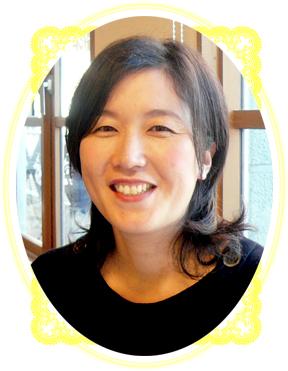 自分らしいスタイルで横浜・都筑の生活を楽しむ素敵な女性~ツヅキネーゼ【vol.15 あっとほーむ 小栗ショウコさん】