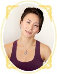 自分らしいスタイルで横浜・都筑の生活を楽しむ素敵な女性~ツヅキネーゼ【vol.17 SAORIさん】