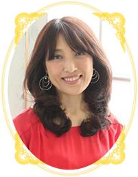 自分らしいスタイルで横浜・都筑の生活を楽しむ素敵な女性~ツヅキネーゼ【vol.20 下村瑞江さん】