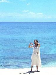 自分らしいスタイルで横浜・都筑の生活を楽しむ素敵な女性~ツヅキネーゼ【vol.23 小沼知美さん】
