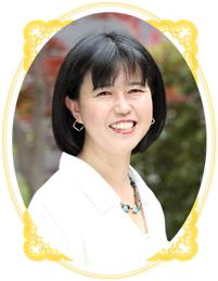 自分らしいスタイルで横浜・都筑の生活を楽しむ素敵な女性~ツヅキネーゼ【vol.22 岡本典子さん】