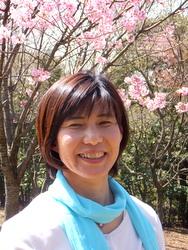 自分らしいスタイルで横浜・都筑の生活を楽しむ素敵な女性~ツヅキネーゼ【vol.26 井藤里香さん】