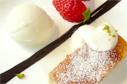パークサイドカフェ~季節のデザートプレート