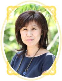 自分らしいスタイルで横浜・都筑の生活を楽しむ素敵な女性~ツヅキネーゼ【vol.21 中聡美さん】
