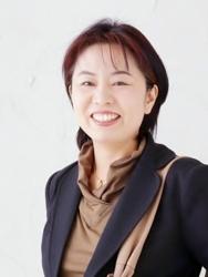 自分らしいスタイルで横浜・都筑の生活を楽しむ素敵な女性~ツヅキネーゼ【vol.25 岡本悠紀さん】
