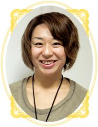 自分らしいスタイルで横浜・都筑の生活を楽しむ素敵な女性~ツヅキネーゼ【vol.19 杉本周子さん】